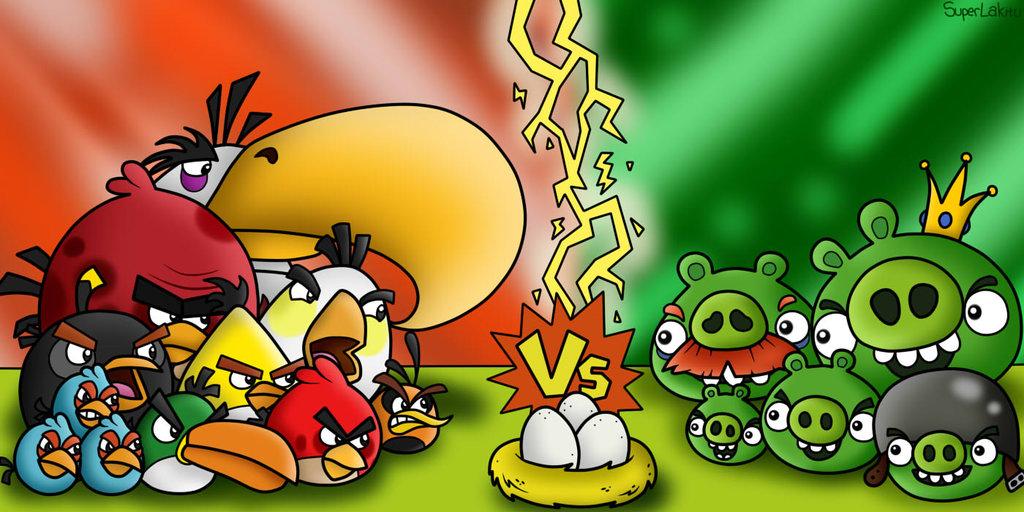 angry_birds_vs bad_piggies