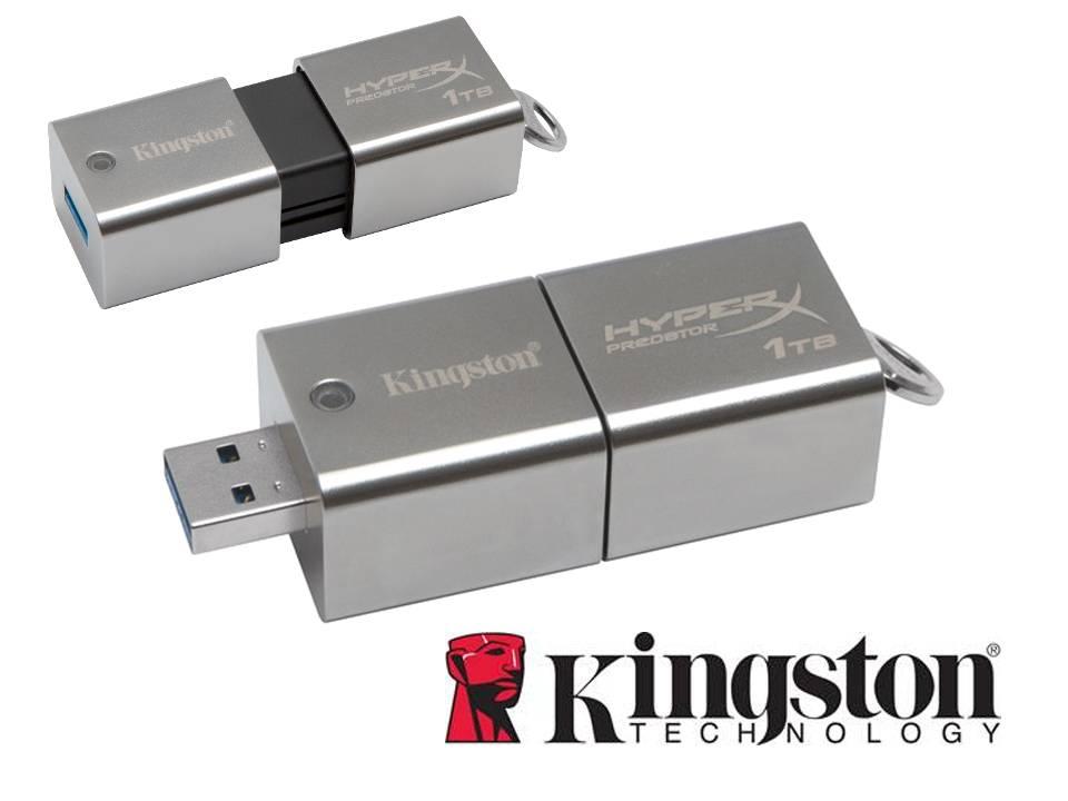 kingston 1 tb usb flash drive