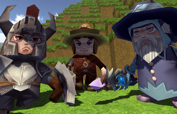 ucraft-characters