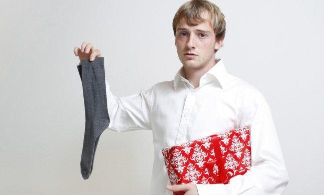 calcetin-de-regalo
