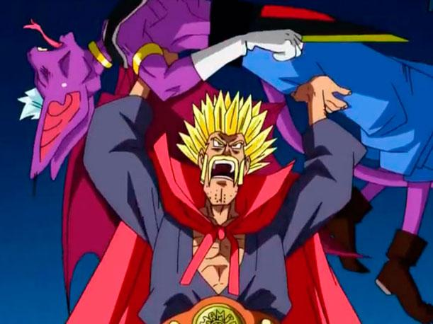 dragon-ball-super mr satan