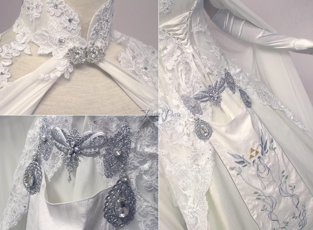zelda_wedding_dress_details_by_lillyxandra-1024x755