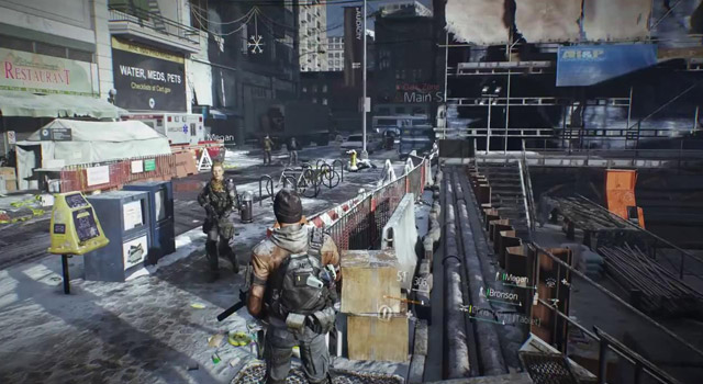 The-Division-Multiplayer