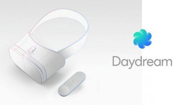 Daydream 22