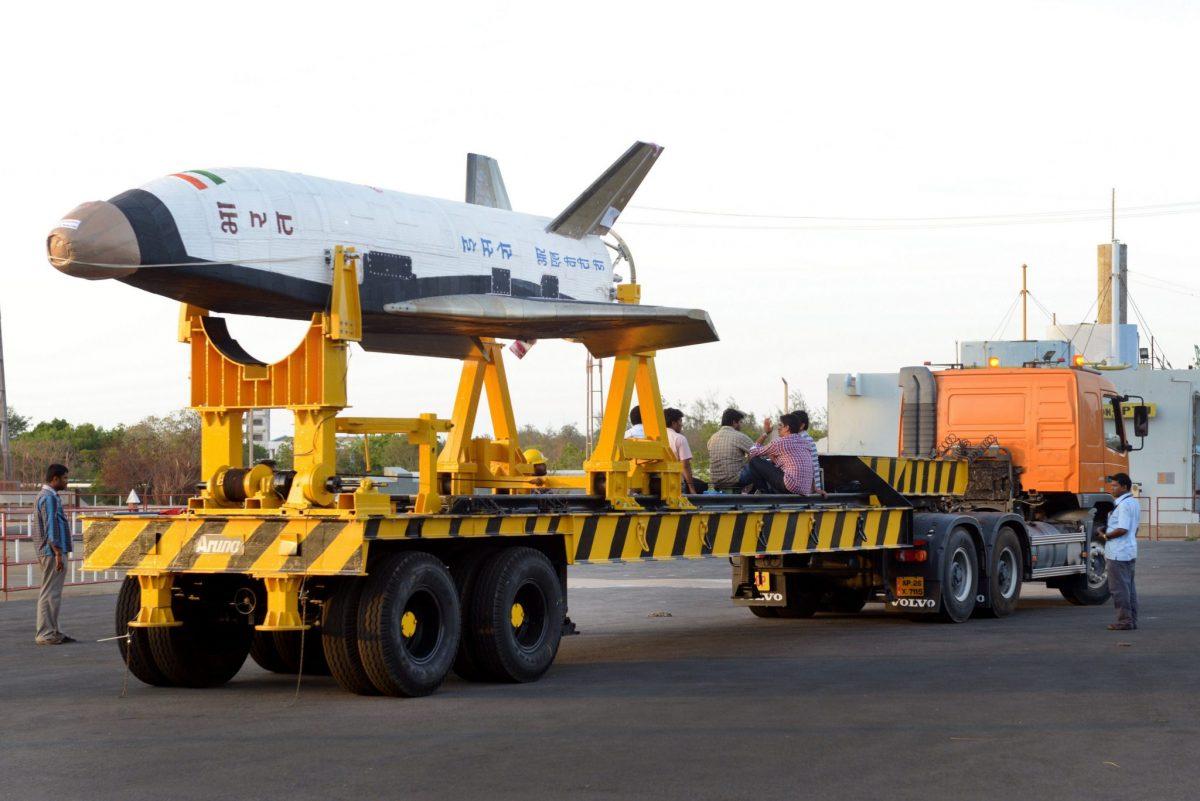 Imagen de isro.gov.in