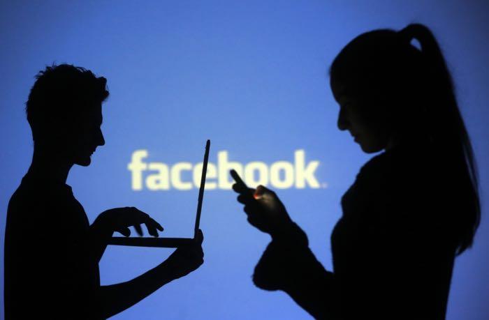 facebook-photo-1-1-1-1